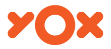 YOX.hu hírek